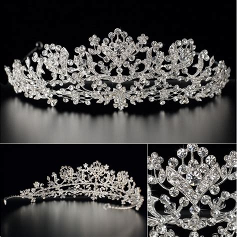 Wedding Crown the wedding tiara your guide to the most extraordinary wedding tiaras in the world read it