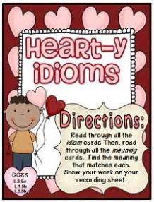 groundhog day idiom 25 best ideas about idioms activities on
