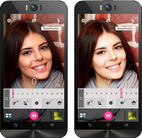 Harga Samsung J7 Pro Bulan Oktober zenfone selfie zd551kl smartphones asus portugal