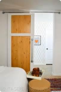 Lighting Barn Doors Barn Door Lighting Diy Interior Exterior Doors Design Homeofficedecoration