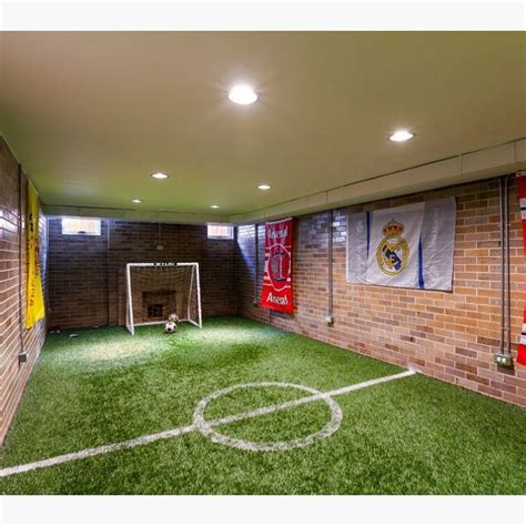 25 best ideas about soccer decor on soccer