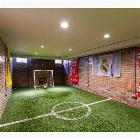 soccer home decor 25 best ideas about soccer decor on pinterest soccer
