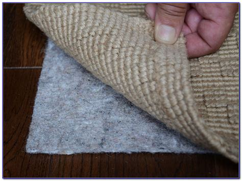 rug pads for hardwood felt rug pads for hardwood floors rugs home design ideas kvndb0lq5w56715