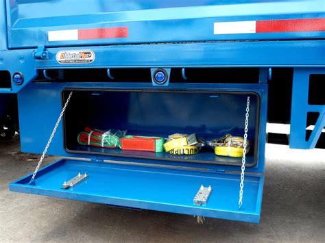 cajon herramientas cajon de herramientas con cerradura para camiones