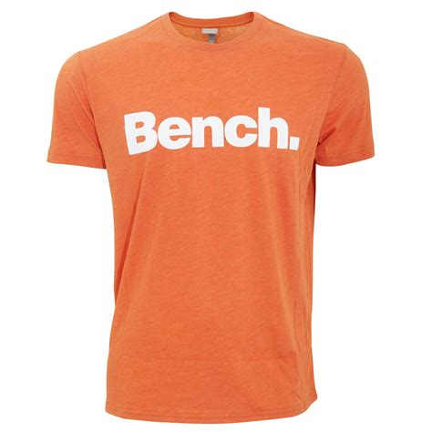 shirted bench bench mens corporation e short sleeve t shirt