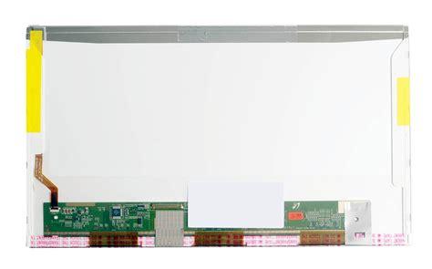 Led Lenovo G450 Pantalla Lcd Led P Laptop Ibm Lenovo Lenovo 3000 G450 Rep