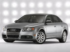2008 audi a4 special edition specs speed engine review
