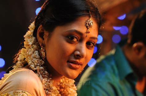 film india pakistan picture 863752 actress sushma raj stills in india