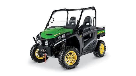 r gators gator utility vehicles deere us