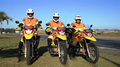 honda ccr bela moto setembro 2012