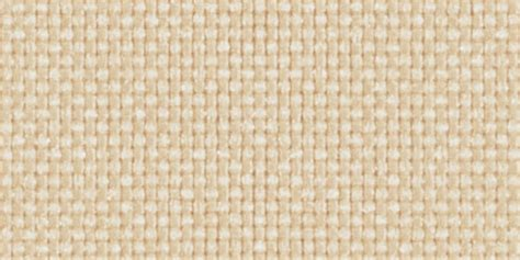 Floor Tile Designs For Bathrooms Beige Fabric Seamless Texture Resources Free 3d Models