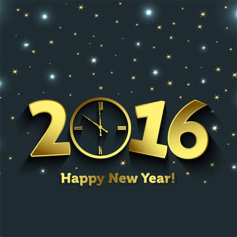 new year 14th feb 2016 new year 2017 in islamabad lahore karachi