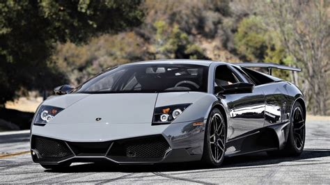 Lamborghini Murcielago Sv Roadster by Lamborghini Murcielago Roadster 7780727