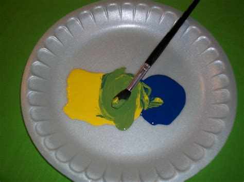 blue and yellow make stitchbitchss master homework helper