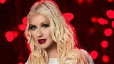 Aguilera Isnt by News Abc News Radio