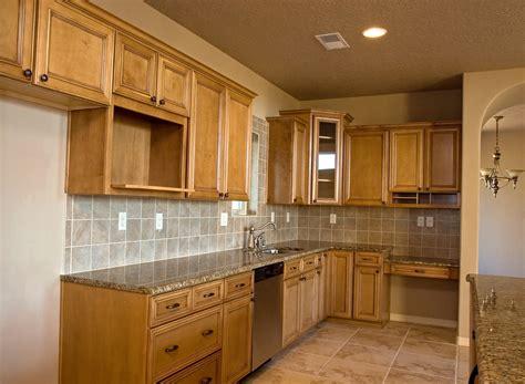 Good Kitchen Design Houston #3: Home-depot-wall-cabinet.jpg