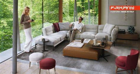 outlet divani palermo scillufo arredamenti design shop palermo
