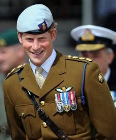 Prince Is Moving To Europe by Pm Welcomes News Prince Harry To Visit New Zealand After