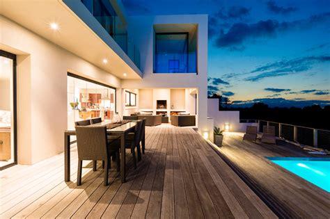 home design concept lyon bureau d 233 tudes avec plans 3d pour projet de construction