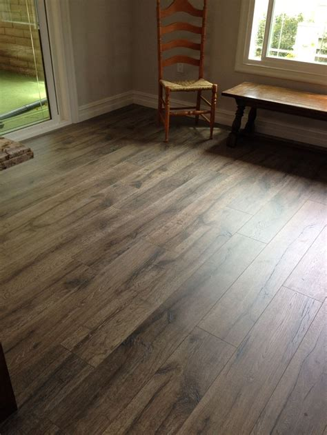 29 best images about floors on Pinterest   Wide plank