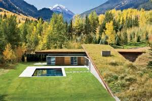 house in the mountains by gluck colorado