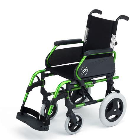 silla de ruedas de aluminio silla de ruedas de aluminio breezy 300