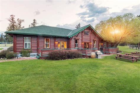 jasper hotels book jasper hotels in jasper national park the fairmont jasper park lodge 2017 room prices deals