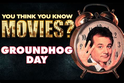 groundhog day how much time 10 groundhog day facts to celebrate february 2