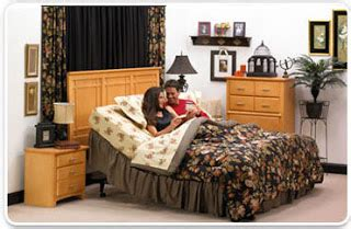 craftmatic beds  type  craftmatic bed