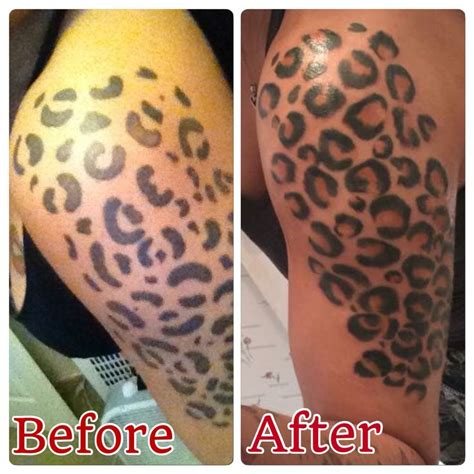 before after tattoos i ve done pinterest tattoo