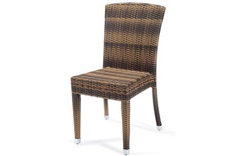 le sedie sedia caff 232 da esterno floor