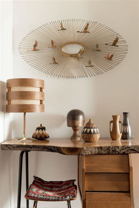 home decor france weekend escape a bohemian chic home in france style