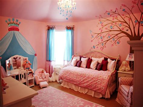 neat bedroom ideas neat bedroom ideas teenage girls at the beach features