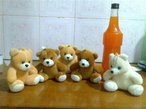 Boneka Beruang Teddy teddy2 boneka bandung