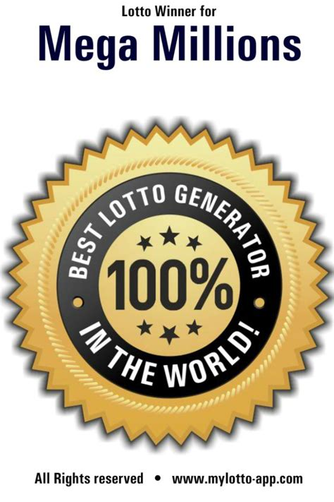 Mega Million Sweepstakes Phone Number - lotto winner for mega millions mega millions mega millions numbers mylotto app