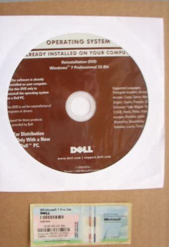 Windows 7 Professional Lizenz Kaufen 59 windows 7 professional lizenz kaufen bild windows 7 pro