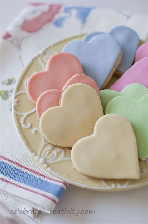 shaped cookies 25 best ideas about shaped cookies on