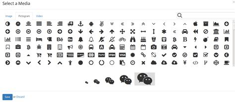 design icon in font awesome font awesome 4 3 0 odoo apps