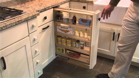 special features  kitchen cabinets  cliqstudioscom