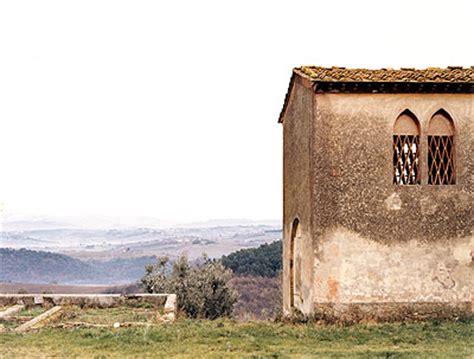 Axel Hutte by Axel Hutte San Donato Fotografia