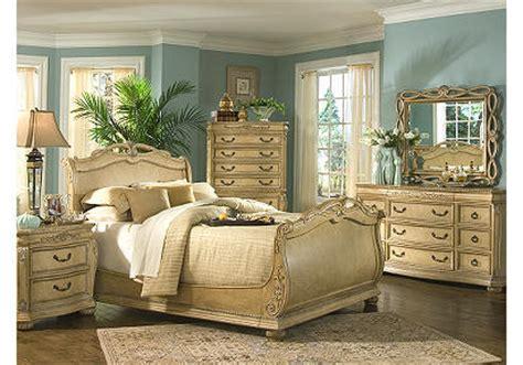 cindy crawford savannah bedroom furniture cindy crawford bedroom best home design 2018
