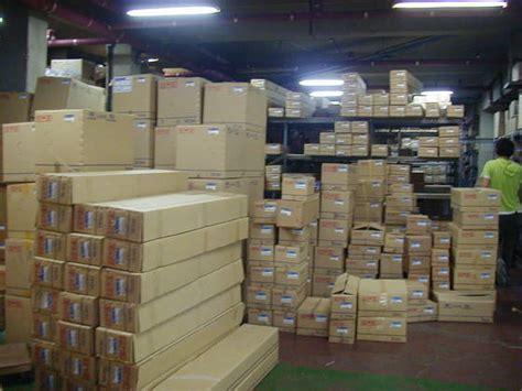 Kia Original Parts Kia Genuine Parts Id 90605 Product Details View Kia