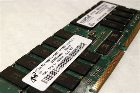 what is the meaning of ram inputer ddr vs sdram difference and comparison diffen