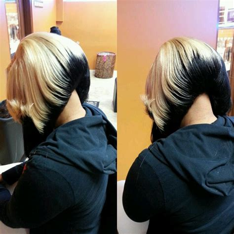 ms willa razor bob cute bob i want it hair by ms willa jojo da