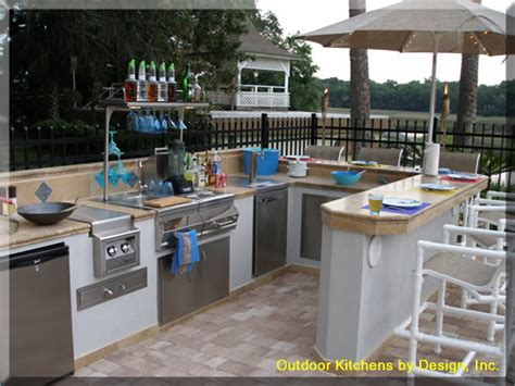 outdoor kitchens by design outdoor kitchens by design