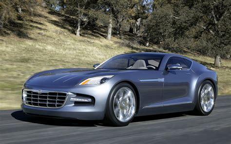 chrysler sports car mercedes confirms slc amg sportscar c190 by releasing