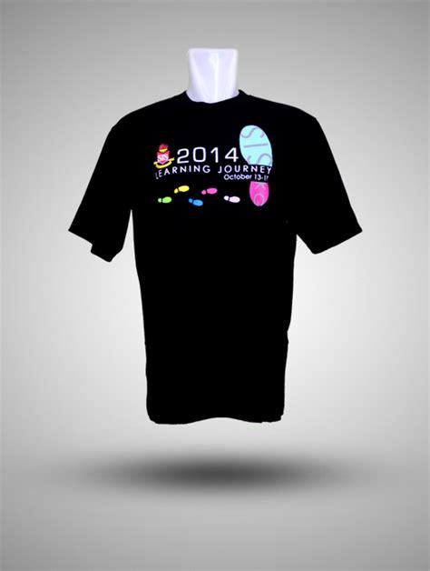 Kaos Hitam Sablon Btbp kaos sablon katun combed sis 2014 hitam produsen kaos kemeja jaket tas promosi 08129821398