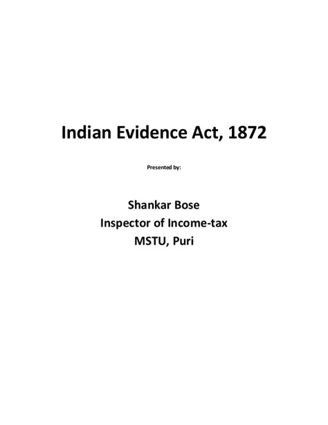 Evidence act 1995 com law marriage in texas