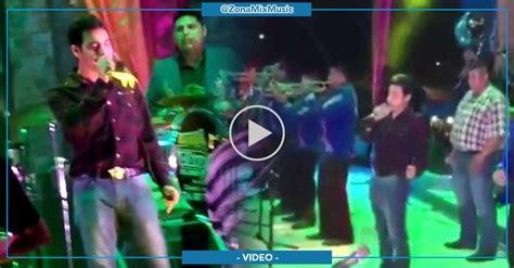 fotos fans recuerdan a ariel camacho azteca noticias ariel camacho la 250 ltima vez que cant 243 el karma y