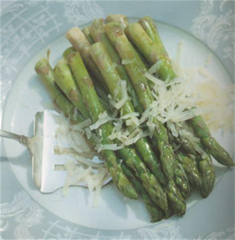 cuisiner asperge verte cuisiner asperge verte ohhkitchen com